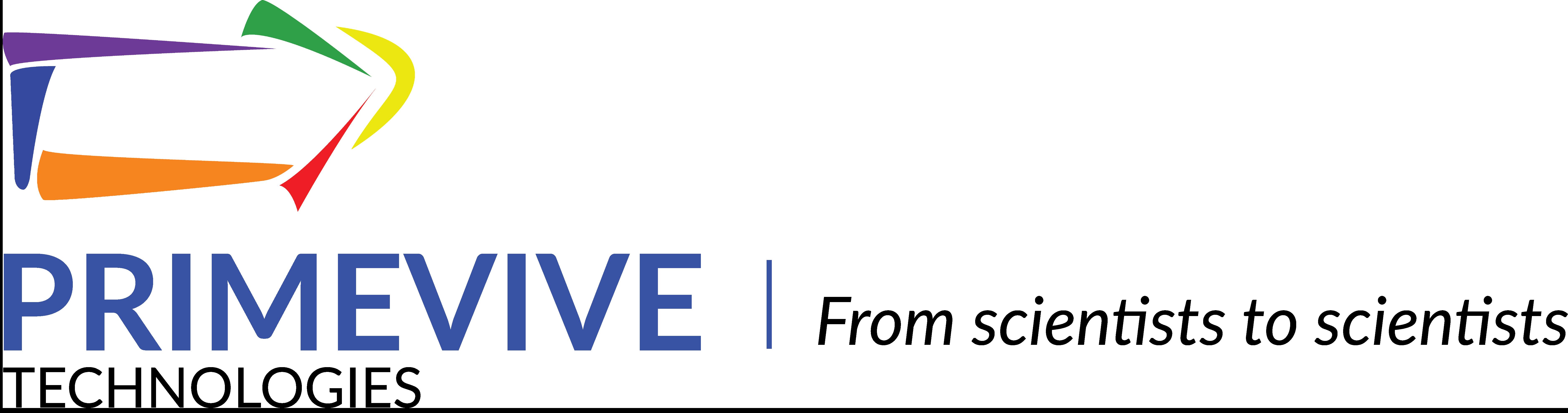 Primevive Technologies